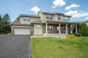 18988 63rd Place N Maple Grove, Mn 55311