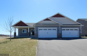 1102 150th Lane Nw Andover, Mn 55304