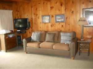 9201 Breezy Point Drive Unit 104 Breezy Point, Mn 56472