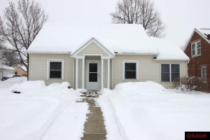 312 6th Gaylord, Mn 55334