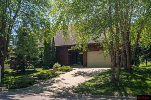 518 Capitol St. Peter, Mn 56082