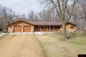 38194 466th St. Peter, Mn 56082