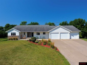 43708 361st St. Peter, Mn 56082