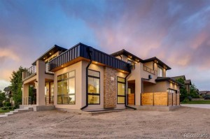 2411 Links Place Erie, Co 80516