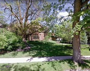 120 North Humboldt Street Denver, Co 80218