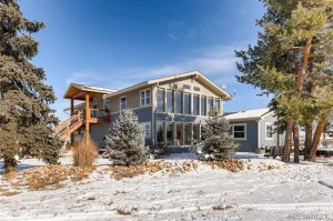 4510 County Road 5 Erie, Co 80516