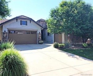 9670 Sunset Hill Drive Lone Tree, Co 80124