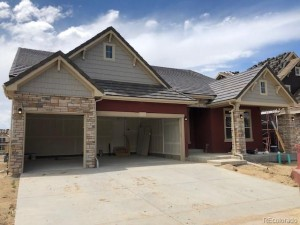 366 Painted Horse Way Erie, Co 80516