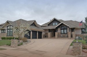 2316 Links Place Erie, Co 80516