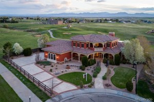 2430 Links Place Erie, Co 80516