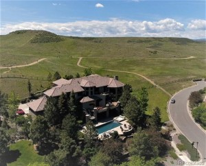 10299 Tradition Place Lone Tree, Co 80124