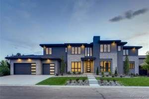 10095 South Shadow Hill Drive Lone Tree, Co 80124
