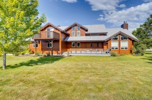 4678 Edie Place Erie, Co 80516