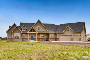 2860 Airport Drive Erie, Co 80516