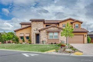 10139 South Shadow Hill Drive Lone Tree, Co 80124