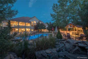 6234 Crowfoot Valley Road Parker, Co 80134
