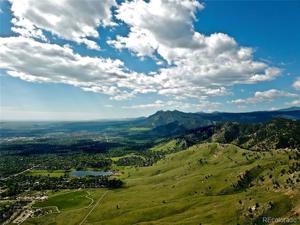 115 Lee Hill Drive Boulder, Co 80302