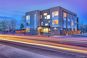 1542 Sheridan Boulevard Denver, Co 80214