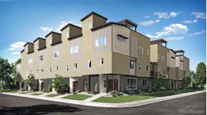4431 Tennyson Street Denver, Co 80212