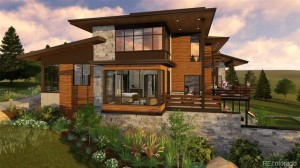 7868 Forest Keep Circle Parker, Co 80134