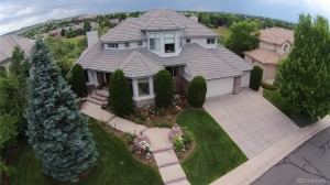 9094 East Lost Hill Trail Lone Tree, Co 80124