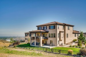 9701 Cantabria Point Lone Tree, Co 80124