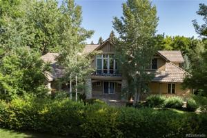 2205 Topaz Drive Boulder, Co 80304