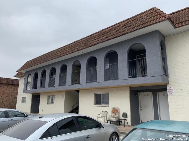 1036 Linde St New Braunfels, Tx 78130