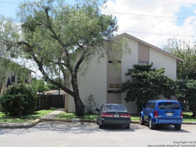 10565 Starcrest Dr San Antonio, Tx 78217