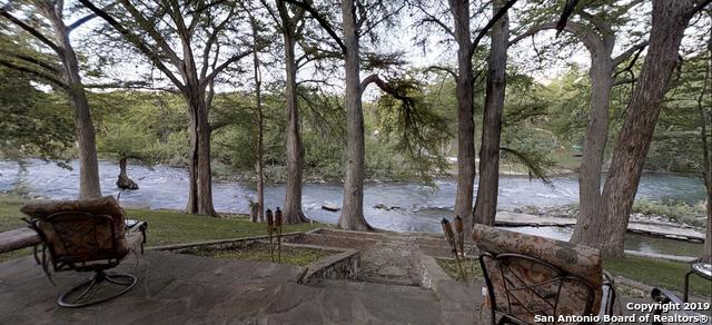 1438 Sleepy Hollow Ln New Braunfels, Tx 78130