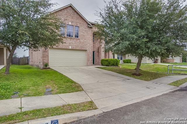 7302 Cortland Oak San Antonio, Tx 78254
